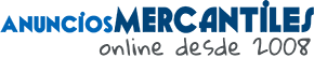 anuncios Logo